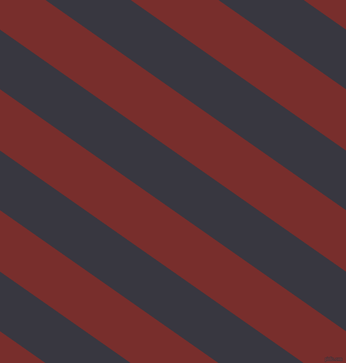 145 degree angle lines stripes, 99 pixel line width, 102 pixel line spacing, Black Marlin and Lusty angled lines and stripes seamless tileable