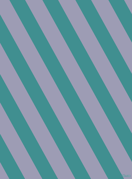 119 degree angle lines stripes, 48 pixel line width, 53 pixel line spacing, Blue Chill and Logan angled lines and stripes seamless tileable