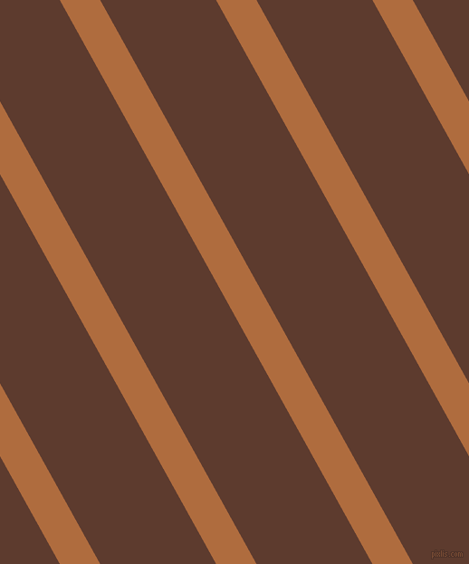 119 degree angle lines stripes, 39 pixel line width, 112 pixel line spacing, Bourbon and Cioccolato angled lines and stripes seamless tileable