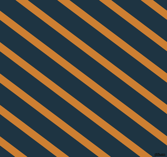 bronze and blue whale angled lines and stripes seamless tileable 22z92m