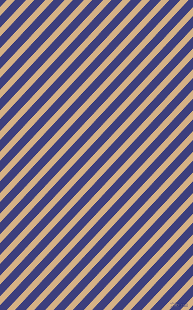 47 degree angle lines stripes, 12 pixel line width, 16 pixel line spacing, Calico and Jacksons Purple angled lines and stripes seamless tileable