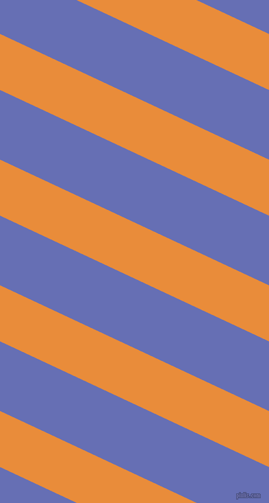 155 degree angle lines stripes, 74 pixel line width, 92 pixel line spacing, California and Chetwode Blue angled lines and stripes seamless tileable