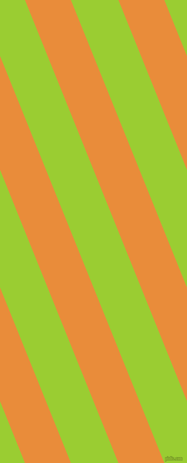 112 degree angle lines stripes, 87 pixel line width, 90 pixel line spacing, California and Yellow Green angled lines and stripes seamless tileable