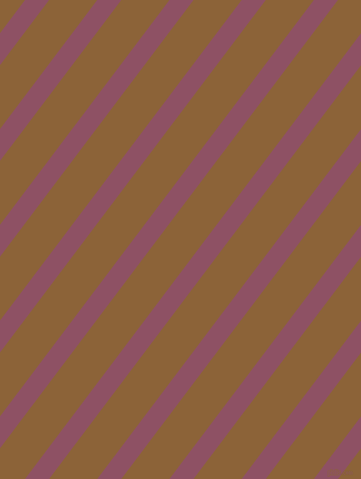 53 degree angle lines stripes, 27 pixel line width, 54 pixel line spacing, Cannon Pink and McKenzie angled lines and stripes seamless tileable
