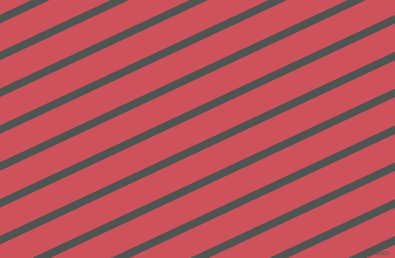 25 degree angle lines stripes, 15 pixel line width, 50 pixel line spacing, Cape Cod and Mandy angled lines and stripes seamless tileable