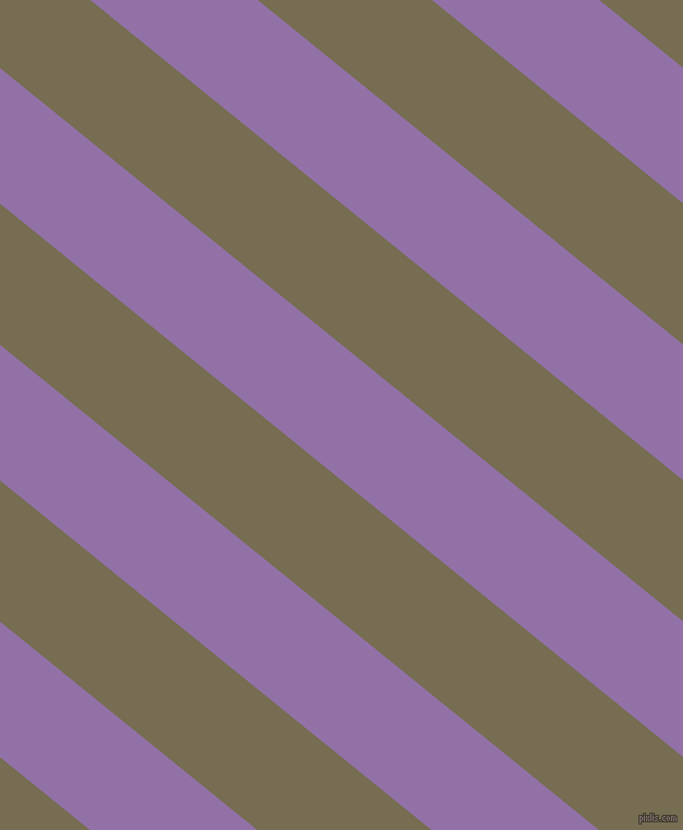141 degree angle lines stripes, 97 pixel line width, 101 pixel line spacing, Ce Soir and Peat angled lines and stripes seamless tileable