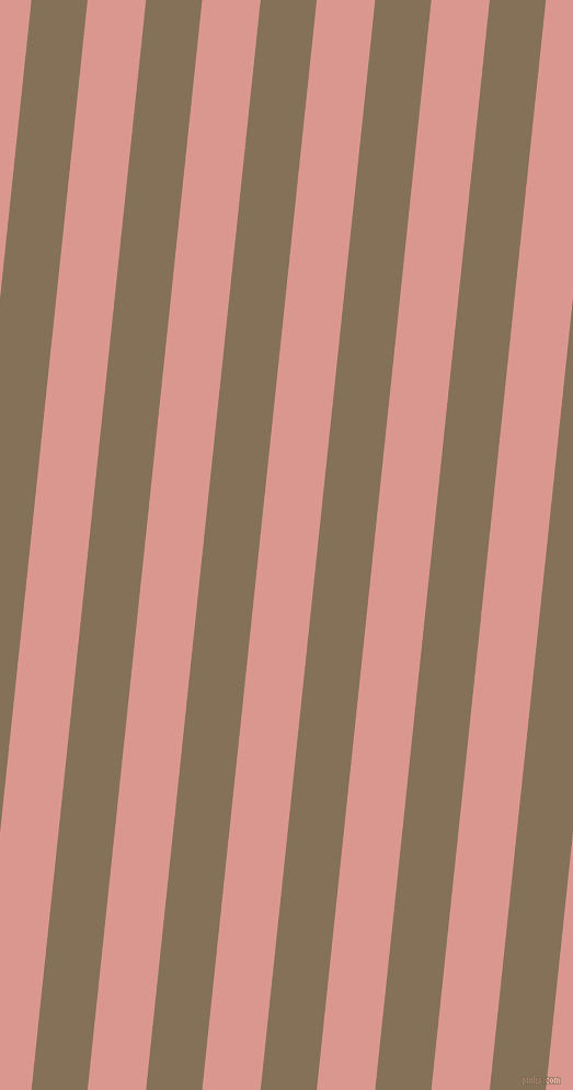 84 degree angle lines stripes, 51 pixel line width, 53 pixel line spacing, Cement and Petite Orchid angled lines and stripes seamless tileable