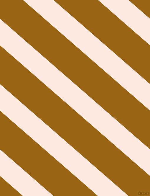 139 degree angle lines stripes, 68 pixel line width, 99 pixel line spacing, Chablis and Golden Brown angled lines and stripes seamless tileable