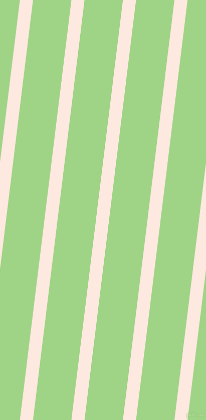 83 degree angle lines stripes, 26 pixel line width, 76 pixel line spacing, Chablis and Gossip angled lines and stripes seamless tileable