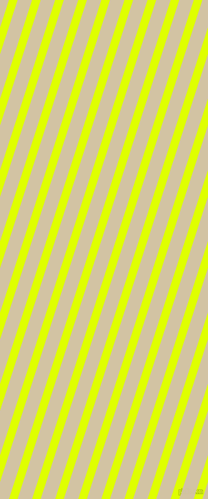 72 degree angle lines stripes, 12 pixel line width, 20 pixel line spacing, Chartreuse Yellow and Double Spanish White angled lines and stripes seamless tileable