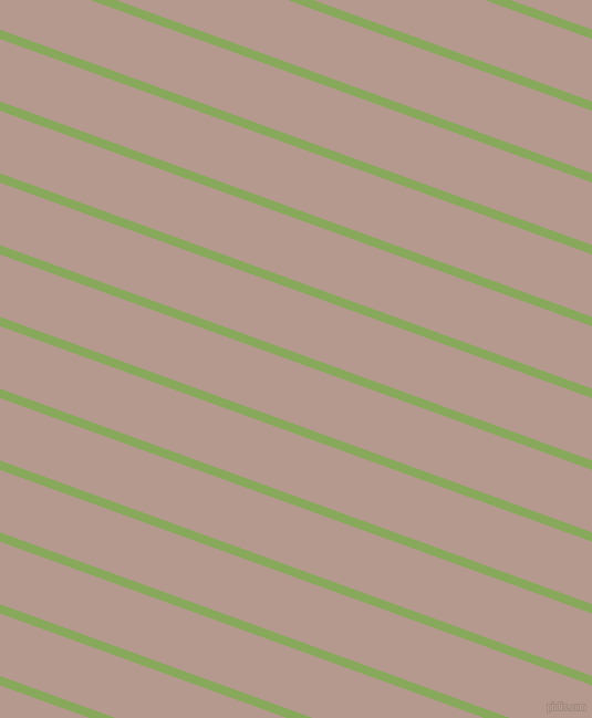 160 degree angle lines stripes, 8 pixel line width, 53 pixel line spacing, Chelsea Cucumber and Del Rio angled lines and stripes seamless tileable