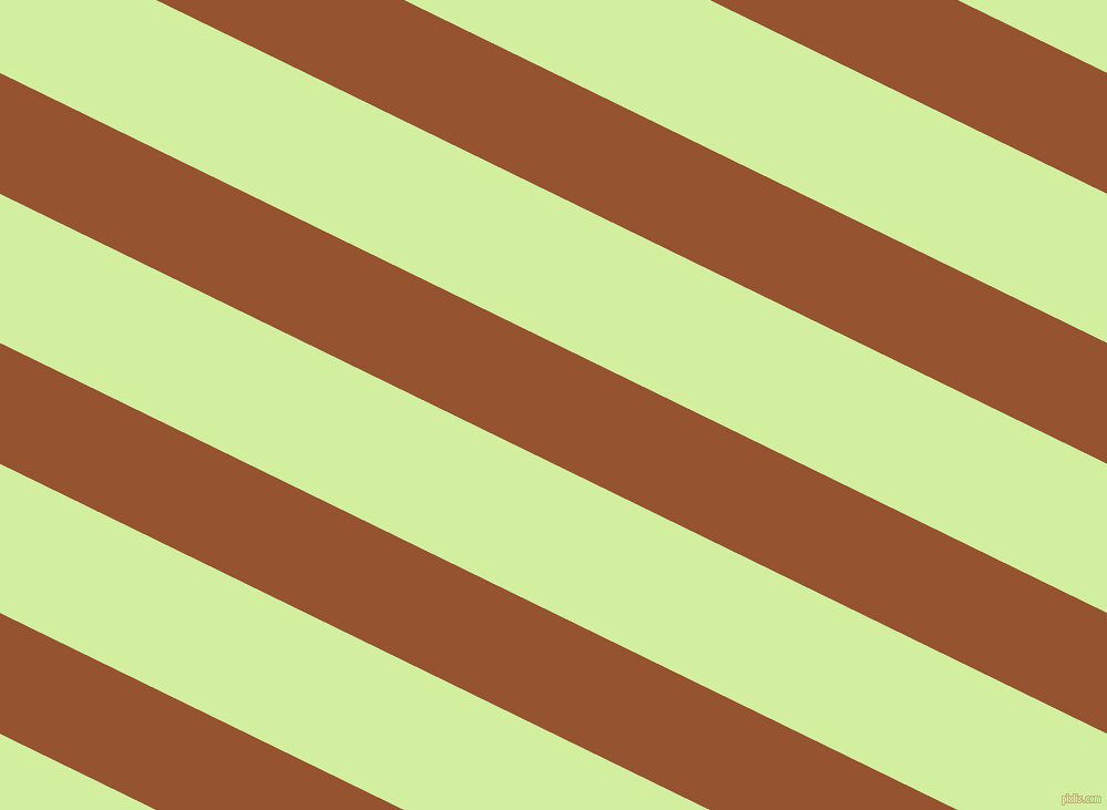 154 degree angle lines stripes, 98 pixel line width, 121 pixel line spacing, Chelsea Gem and Reef angled lines and stripes seamless tileable