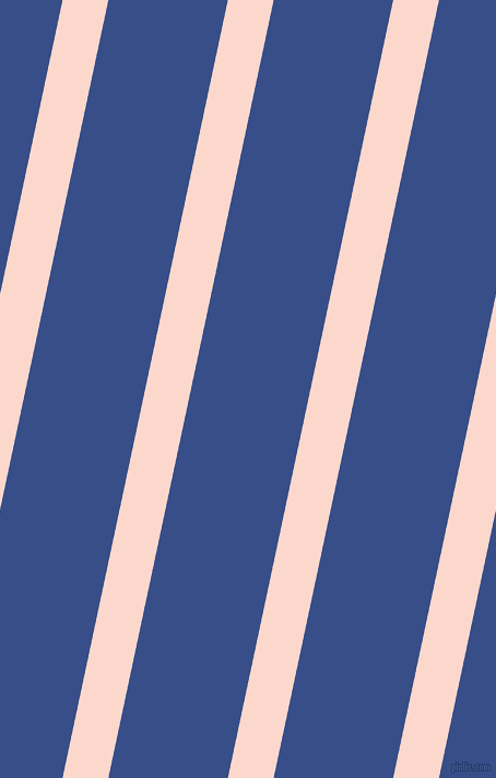 78 degree angle lines stripes, 41 pixel line width, 107 pixel line spacing, Cinderella and Tory Blue angled lines and stripes seamless tileable