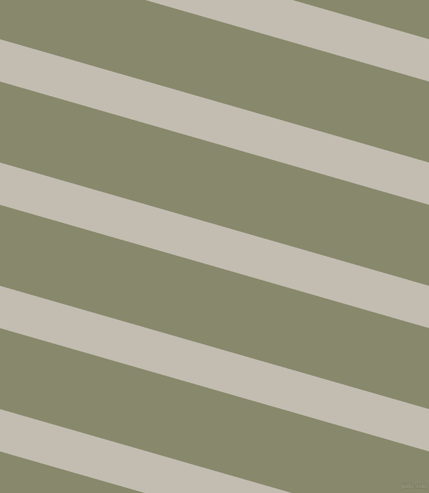 164 degree angle lines stripes, 58 pixel line width, 111 pixel line spacing, Cloud and Bitter angled lines and stripes seamless tileable