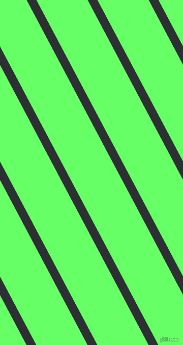 118 degree angle lines stripes, 17 pixel line width, 89 pixel line spacing, Cod Grey and Screamin