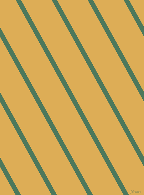 119 degree angle lines stripes, 16 pixel line width, 92 pixel line spacing, Como and Rob Roy angled lines and stripes seamless tileable