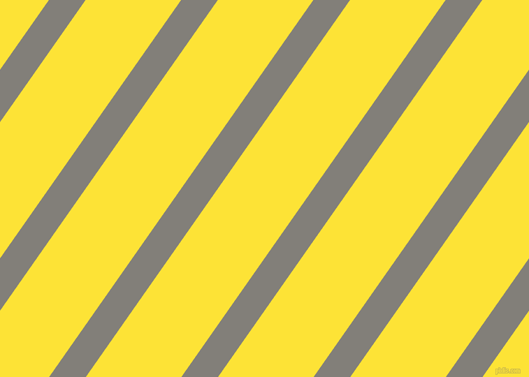 55 degree angle lines stripes, 43 pixel line width, 112 pixel line spacing, Concord and Gorse angled lines and stripes seamless tileable
