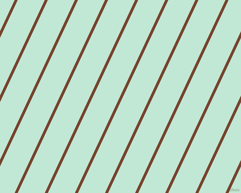 65 degree angle lines stripes, 9 pixel line width, 79 pixel line spacing, Copper Canyon and Aero Blue angled lines and stripes seamless tileable