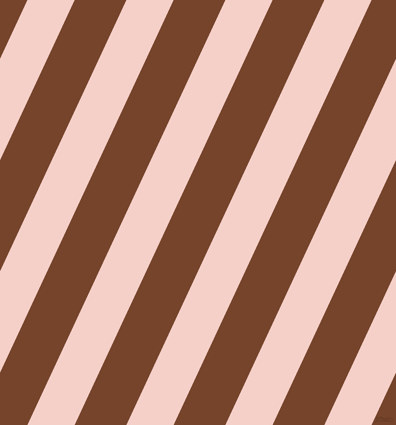 65 degree angle lines stripes, 84 pixel line width, 92 pixel line spacing, Coral Candy and Bull Shot angled lines and stripes seamless tileable