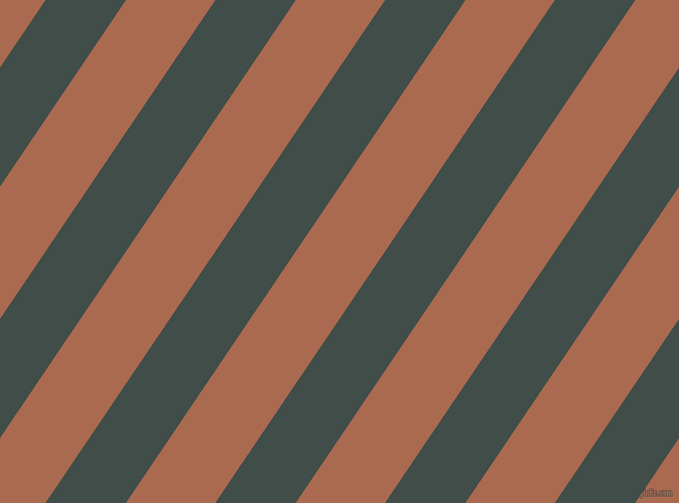 56 degree angle lines stripes, 73 pixel line width, 81 pixel line spacing, Corduroy and Sante Fe angled lines and stripes seamless tileable