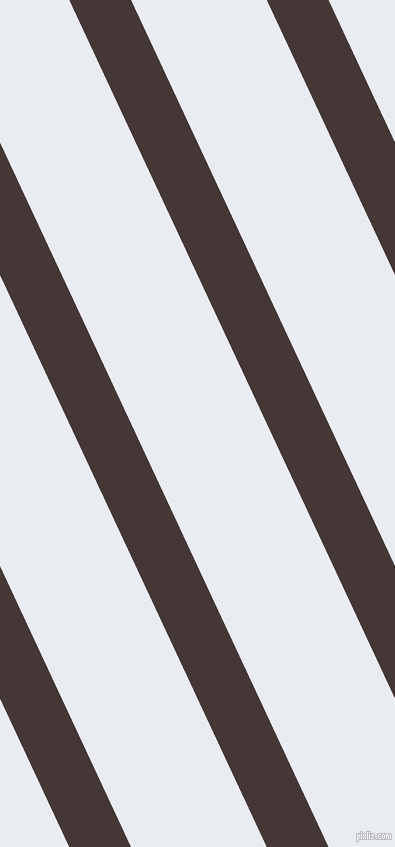 115 degree angle lines stripes, 56 pixel line width, 123 pixel line spacing, Cowboy and Solitude angled lines and stripes seamless tileable