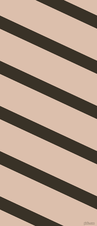 155 degree angle lines stripes, 40 pixel line width, 97 pixel line spacing, Creole and Just Right angled lines and stripes seamless tileable