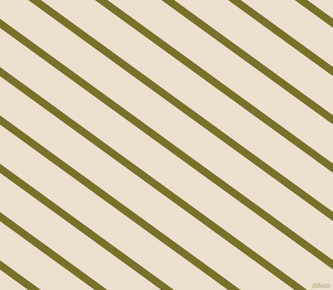 144 degree angle lines stripes, 15 pixel line width, 64 pixel line spacing, Crete and Bleach White angled lines and stripes seamless tileable