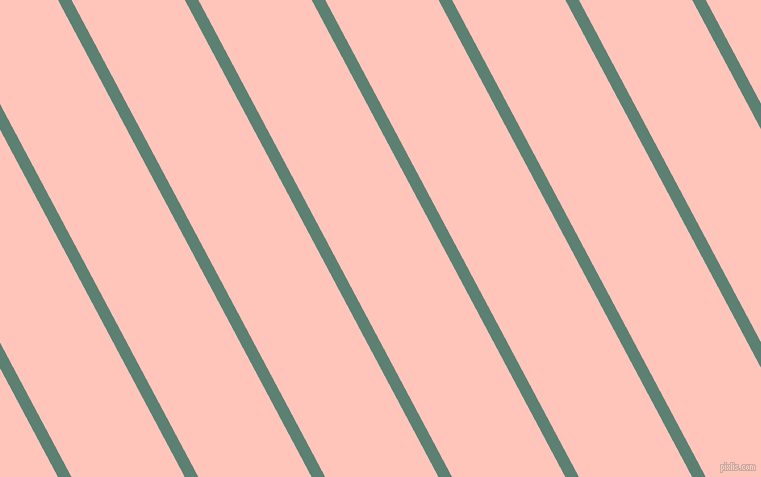 118 degree angle lines stripes, 12 pixel line width, 100 pixel line spacing, Cutty Sark and Your Pink angled lines and stripes seamless tileable