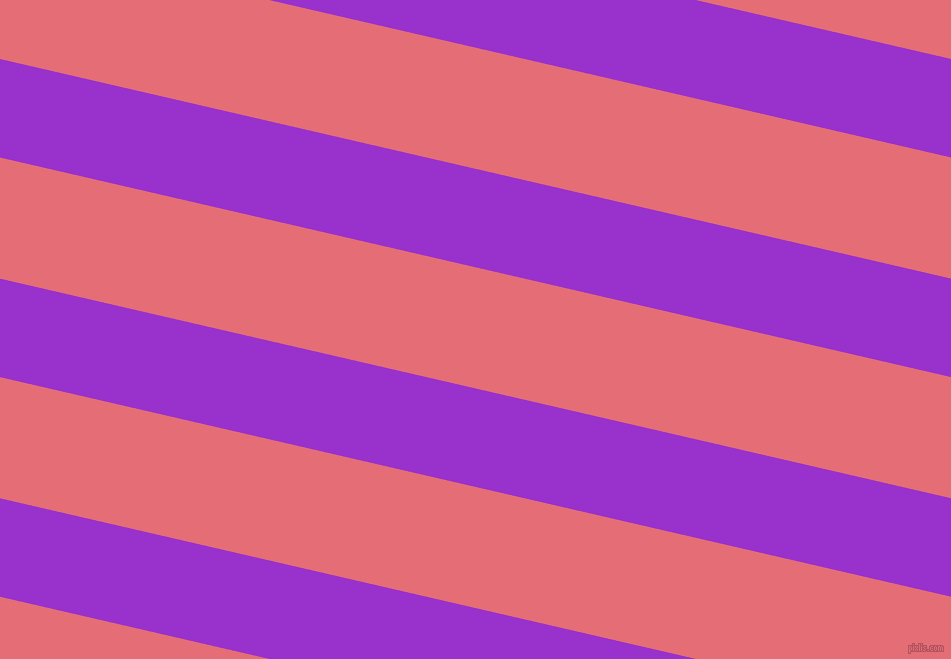 167 degree angle lines stripes, 96 pixel line width, 118 pixel line spacing, Dark Orchid and Froly angled lines and stripes seamless tileable