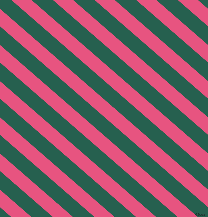 139 degree angle lines stripes, 46 pixel line width, 49 pixel line spacing, Dark Pink and Evening Sea angled lines and stripes seamless tileable