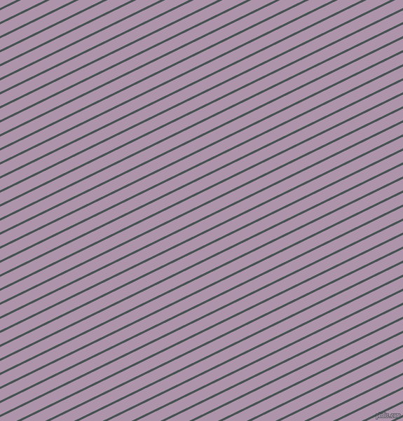26 degree angle lines stripes, 3 pixel line width, 15 pixel line spacing, Dark Slate and London Hue angled lines and stripes seamless tileable
