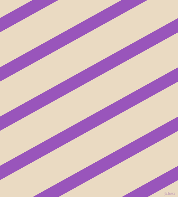29 degree angle lines stripes, 40 pixel line width, 98 pixel line spacing, Deep Lilac and Solitaire angled lines and stripes seamless tileable