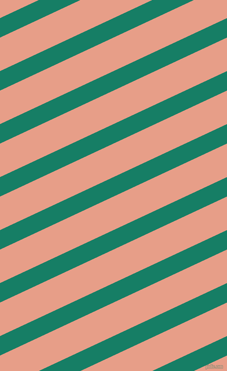 25 degree angle lines stripes, 36 pixel line width, 62 pixel line spacing, Deep Sea and Tonys Pink angled lines and stripes seamless tileable