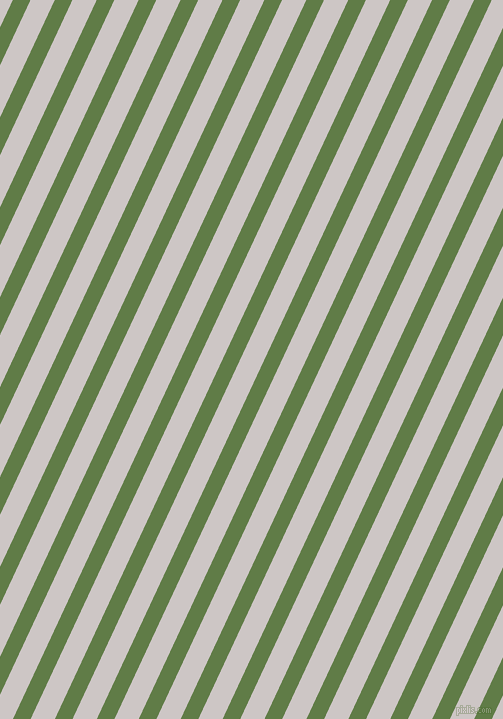 65 degree angle lines stripes, 16 pixel line width, 22 pixel line spacing, Dingley and Alto angled lines and stripes seamless tileable