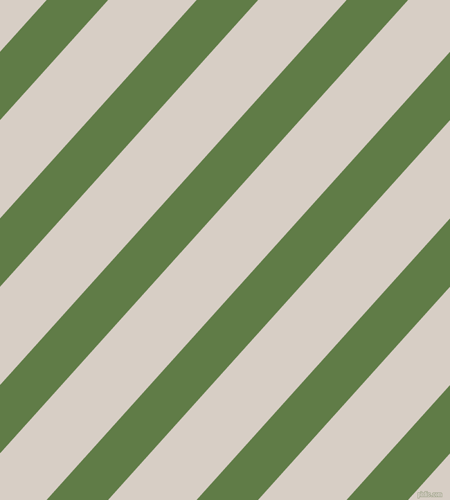 48 degree angle lines stripes, 66 pixel line width, 95 pixel line spacing, Dingley and Swirl angled lines and stripes seamless tileable