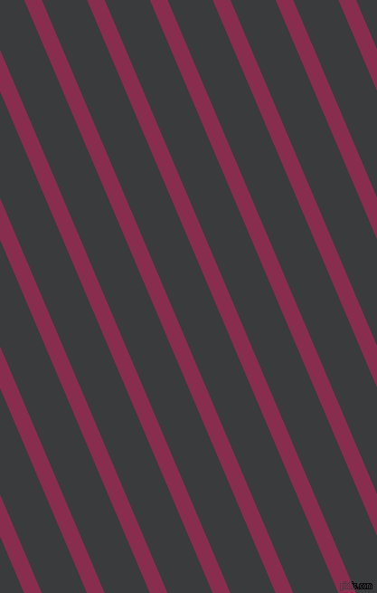 113 degree angle lines stripes, 18 pixel line width, 46 pixel line spacing, Disco and Montana angled lines and stripes seamless tileable