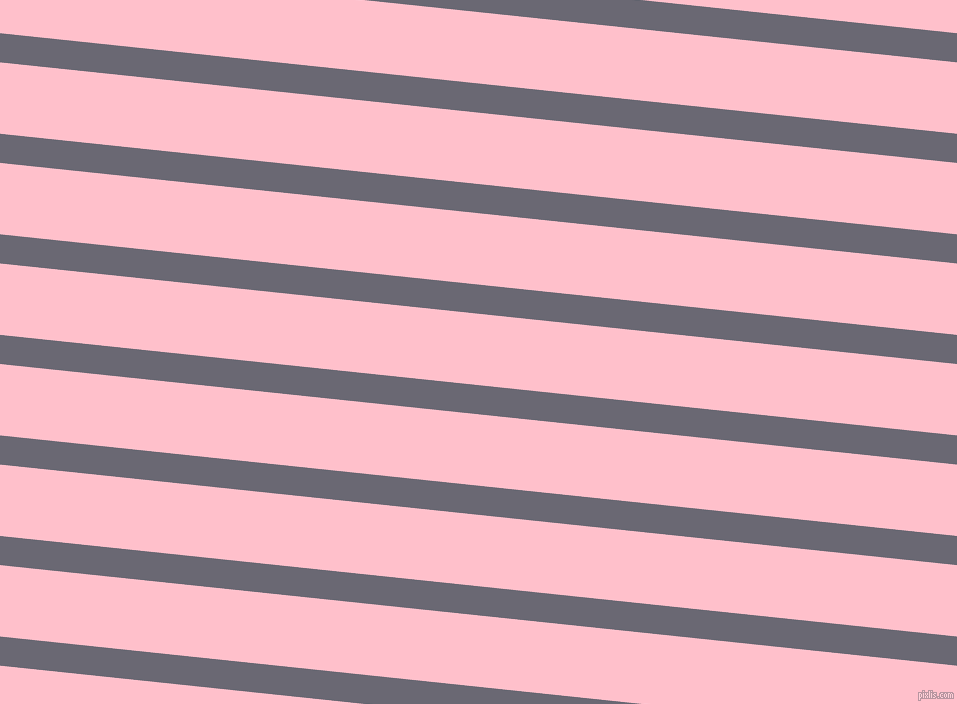 174 degree angle lines stripes, 29 pixel line width, 71 pixel line spacingDolphin and Pink angled lines and stripes seamless tileable