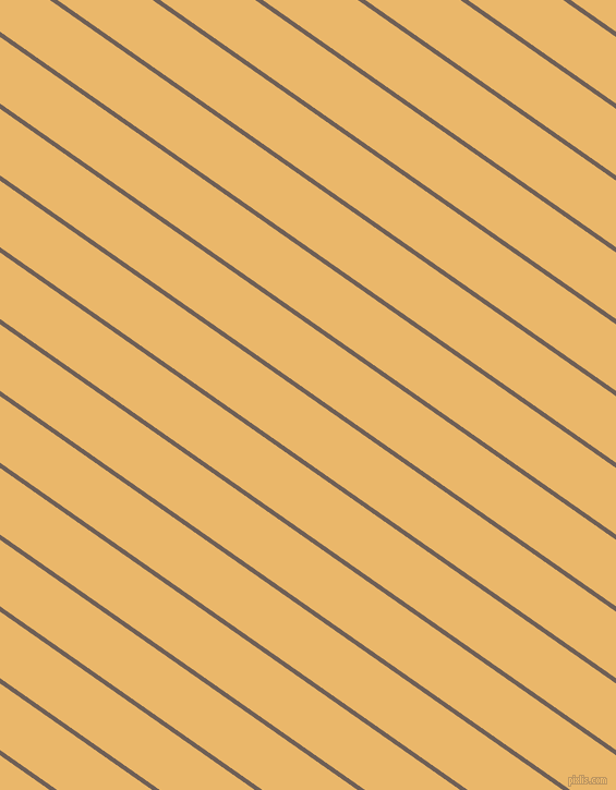 145 degree angle lines stripes, 4 pixel line width, 50 pixel line spacing, Dorado and Harvest Gold angled lines and stripes seamless tileable