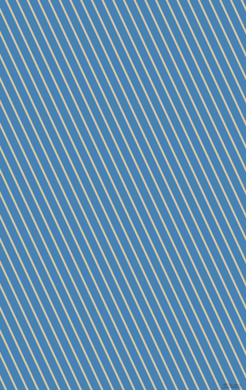 115 degree angle lines stripes, 4 pixel line width, 15 pixel line spacing, Double Spanish White and Steel Blue angled lines and stripes seamless tileable