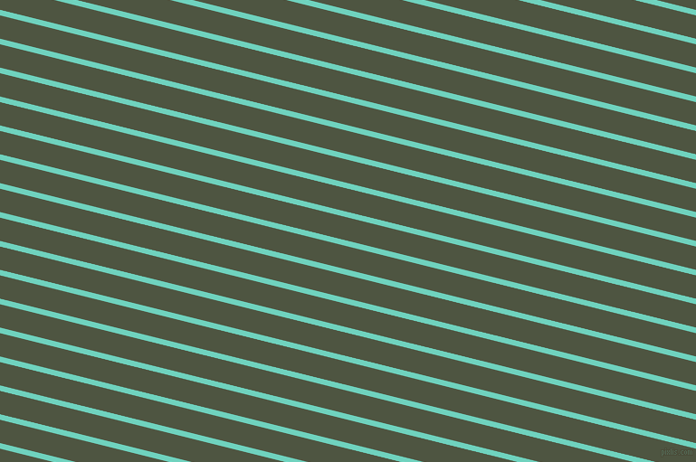 166 degree angle lines stripes, 6 pixel line width, 25 pixel line spacing, Downy and Lunar Green angled lines and stripes seamless tileable