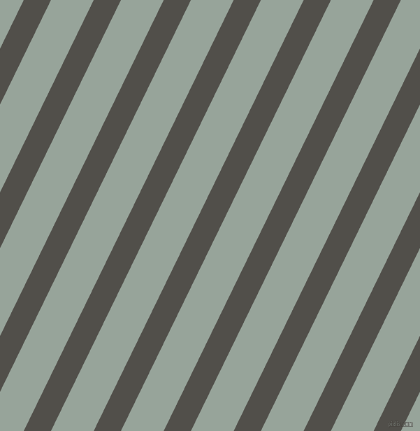 64 degree angle lines stripes, 35 pixel line width, 55 pixel line spacing, Dune and Edward angled lines and stripes seamless tileable