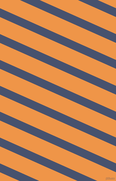 156 degree angle lines stripes, 32 pixel line width, 62 pixel line spacing, East Bay and Sea Buckthorn angled lines and stripes seamless tileable