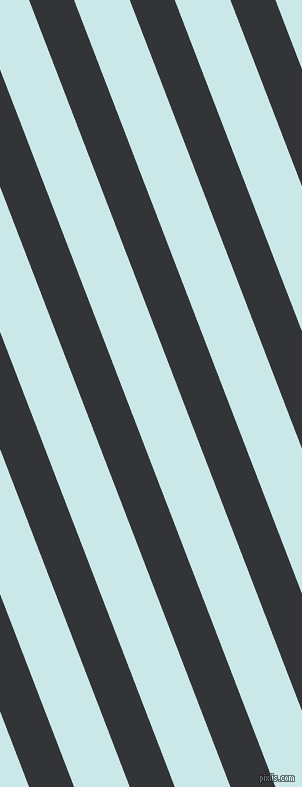 111 degree angle lines stripes, 42 pixel line width, 52 pixel line spacing, Ebony Clay and Mabel angled lines and stripes seamless tileable