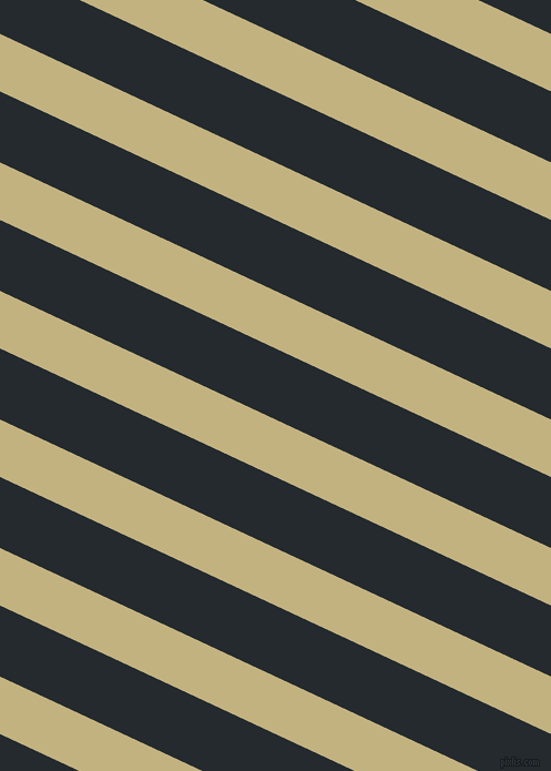 155 degree angle lines stripes, 47 pixel line width, 58 pixel line spacing, Ecru and Cinder angled lines and stripes seamless tileable