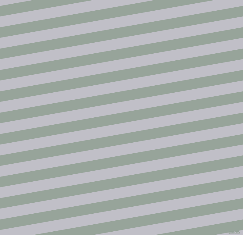 10 degree angle lines stripes, 34 pixel line width, 35 pixel line spacing, Edward and Ghost angled lines and stripes seamless tileable