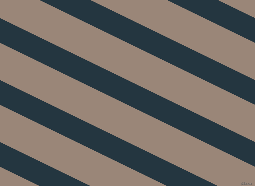 154 degree angle lines stripes, 73 pixel line width, 110 pixel line spacing, Elephant and Almond Frost angled lines and stripes seamless tileable