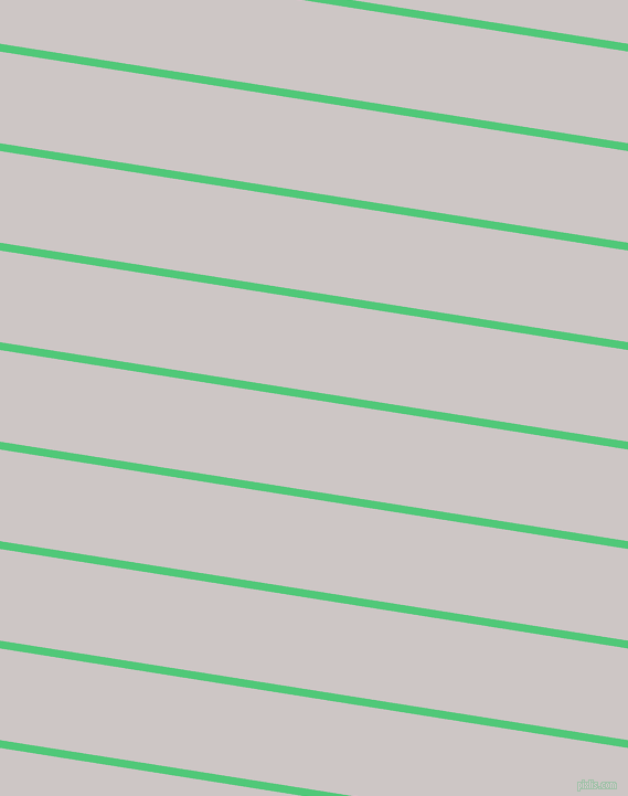 171 degree angle lines stripes, 7 pixel line width, 82 pixel line spacing, Emerald and Alto angled lines and stripes seamless tileable