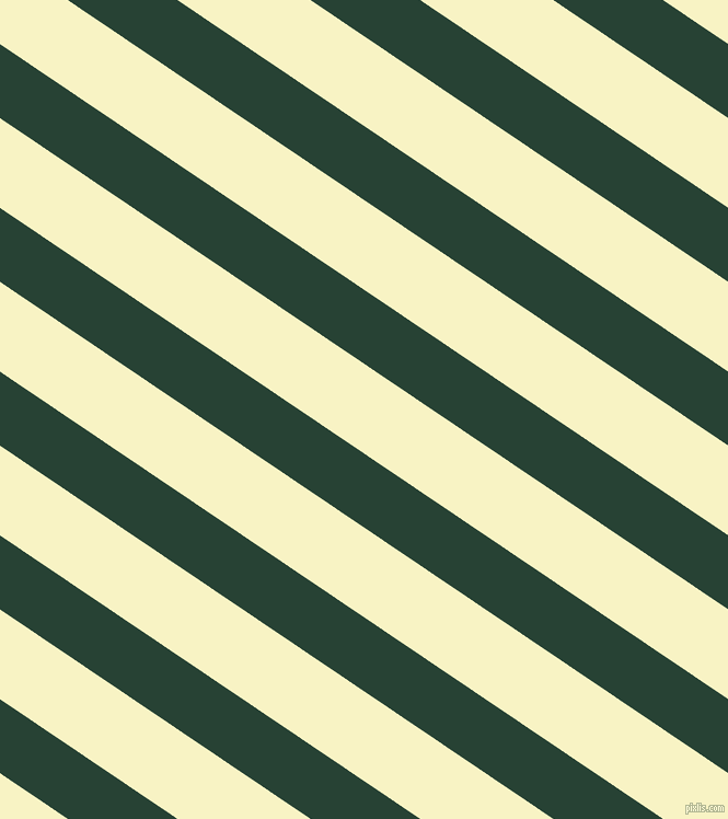 146 degree angle lines stripes, 56 pixel line width, 68 pixel line spacing, English Holly and Corn Field angled lines and stripes seamless tileable