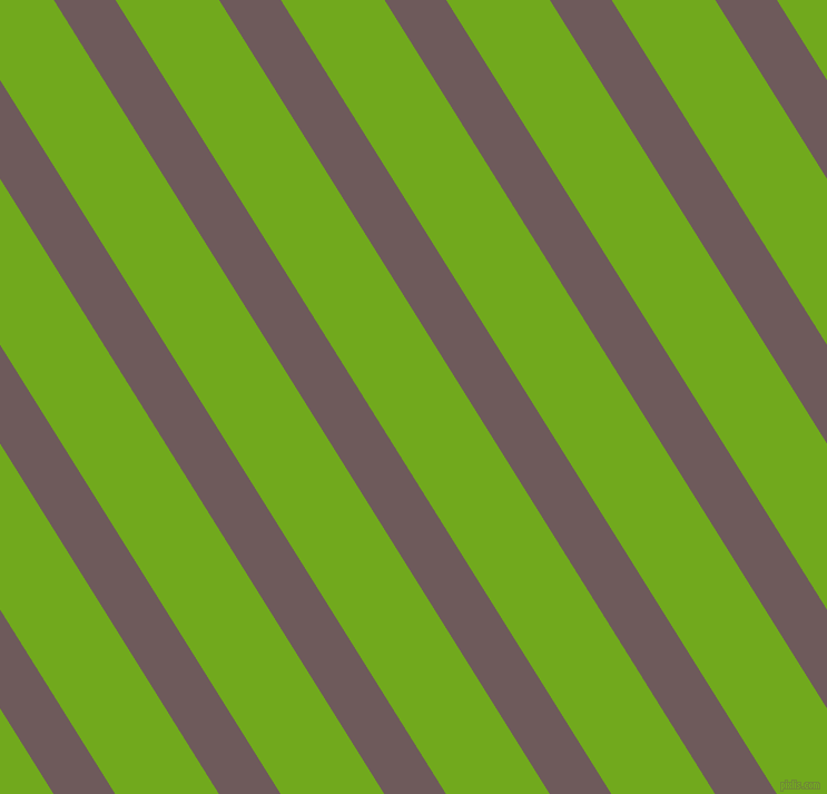 122 degree angle lines stripes, 47 pixel line width, 79 pixel line spacing, Falcon and Christi angled lines and stripes seamless tileable