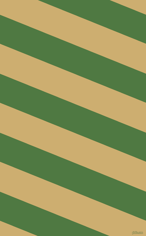 158 degree angle lines stripes, 89 pixel line width, 92 pixel line spacing, Fern Green and Putty angled lines and stripes seamless tileable